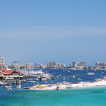 10 Destin Watersports to Try on Your Vacation