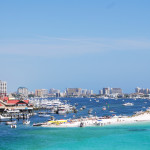 Destin Itinerary: 5 Day Vacation in Destin, Florida