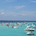 The Complete Visitor's Guide to Crab Island in Destin, Florida