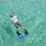 Try a Destin Snorkeling Adventure