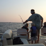 4 Ways to Get Your Florida Fishing License in Destin