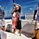 2013 Red Snapper Season Announced for Gulf of Mexico