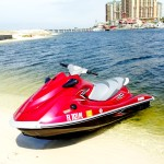 Destin FL Jet Ski Rental Rules and Requirements