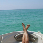 21 Reasons Every Visitor Should Rent a Boat in Destin