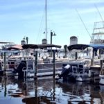 How Much Does It Cost To Rent a Boat in Destin?