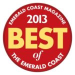 Destin Vacation Boat Rentals Voted Best of the Emerald Coast