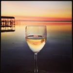 Destin Vacation Boat Rentals Announces Sunset Wine Cruises