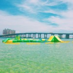 Crab Island Water Park: Family Fun at Crab Island